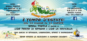 tempo-d'estate-small-people