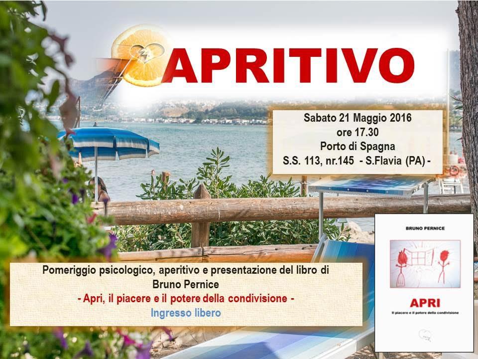 evento_21-05-16